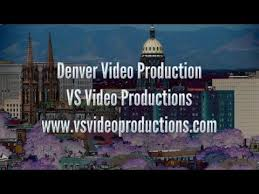 denver production 53 best production denver vs productions images on