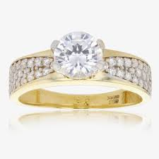 gold engagement rings uk gold rings white gold rings warren