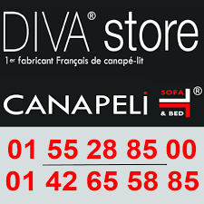 fabricant francais de canapé articles with fabricant francais canape tag fabricant canape