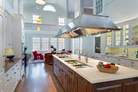 kitchen design los angeles trendy kitchen trends design los