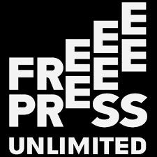 free press unlimited freepressunltd