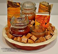 affordable gift baskets best 25 fall gift baskets ideas on gift