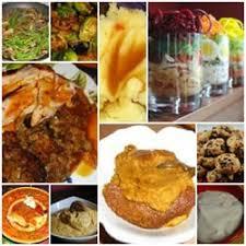 28 best gluten free thanksgiving images on gluten free