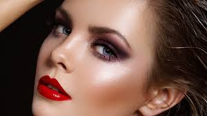 make up classes nyc professional makeup artist cles nyc mugeek vidalondon