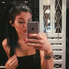 Bathroom Mirror Selfies Jenner Mirror Pics More Than You See Best