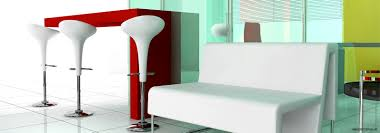 bathroom remarkable whole bar stool club online furniture store