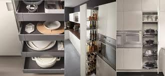 mobile credenza cucina best mobili cucina ikea credenza acciaio pictures ideas design