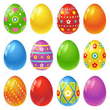 egg clipart oval objects pencil and in color egg clipart oval