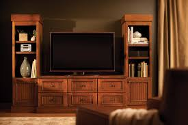 big screen tv cabinets wall units cool entertainment centers for flat screen tvs fits