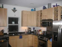 stand alone kitchen cabinets argos best cabinet decoration