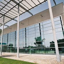 Mirror Curtain Mirror Curtain Wall All Architecture And Design Manufacturers