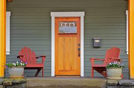 how much does it cost to replace a tail light how much does it cost to replace a front door nu look home design