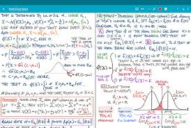 squid take notes u0026 markup pdfs