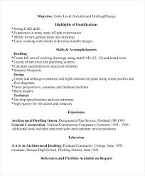 functional resume template pdf functional resume sle pdf sle functional resume 5 documents in