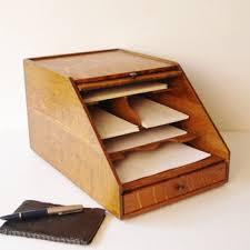 Desk Sorter Organizer Best Letter Sorter Products On Wanelo