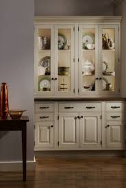 Kitchen Dish Cabinet 14 Best China Cabinet Images On Pinterest China Cabinets