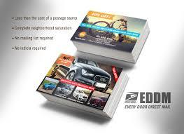 photo postcards custom postcard printing online printing flyers