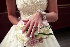 wedding dress shops in cleveland ohio best wedding stores in cleveland for the vintage shopper cbs