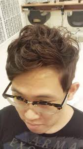 hair salons that perm men s hair best men s hairstyles for 2016 in singapore