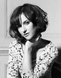 hairstyles and clothes from mr selfridge lady mae loxley katherine kelly mr selfridge ooh sss hot