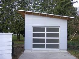 prefab garage with studio u2013 venidami us