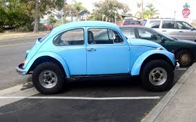 1971 volkswagen beetle for sale the street peep 1971 volkswagen beetle