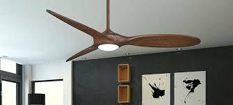 dark wood ceiling fan best wood ceiling fan modern ceiling fans dark wood ceiling fan