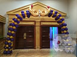 balloon arches balloon arches balloon cork