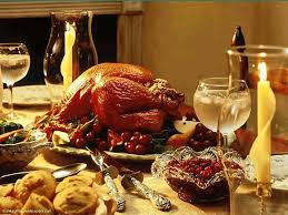 happy thanksgiving real property management wasatch utah county