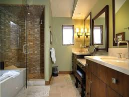 master bathroom design photos simple bathroom design selected jewels info