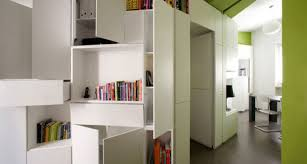 clever storage ideas for small bedrooms 10 spectacular clever storage for small spaces lentine marine