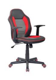 but fauteuil de bureau siège de bureau fauteuil de bureau punchy noir gris et
