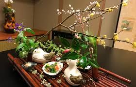 neun tage japan 13 restaurants 32 michelin sterne eine million