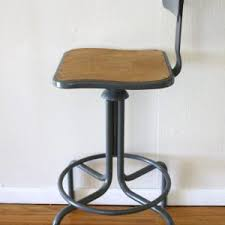 Drafting Table Stools Office Comfort And Stylish Drafting Stool For Office