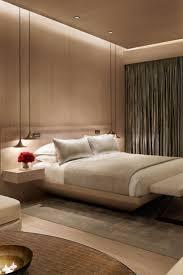 best 25 ian schrager ideas on pinterest edition hotel new york