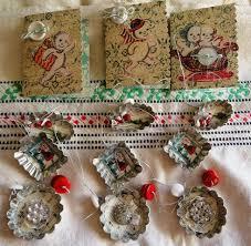 indulge your shelf ornament pt 2