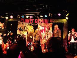 Velvet Curtain Club Planet Gemini 51 Photos U0026 75 Reviews Dance Clubs 2110