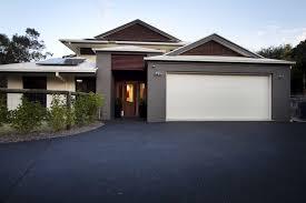 can you reprogram a garage door the garage door specialists doors direct