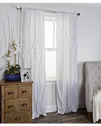 Cyber Monday Savings Arden Loft Thistle Terrace 100 Cotton Window