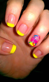 126 best nails images on pinterest make up dresses and holiday