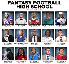 10 best black friday deals yahoo 2017 fantasy football predictions mvp top bust and more