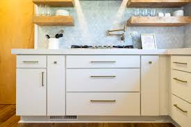 what are slab kitchen doors pin on white kitchen with modern slab door cabinets