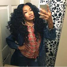 sew in hair styles unique long curly weave hairstyles tumblr curly bob weave