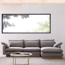 west elm harmony sofa reviews 2017 west elm black friday buy more save more sale 30 furniture