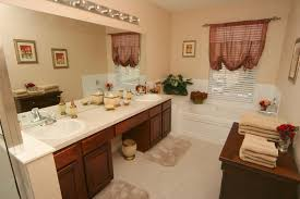 master bathroom design ideas photos master bathroom shower design ideas rustic vanity design vanities