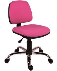 adaptable kids desk chairs teetotal chair no wheels surripui