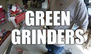 metabo king of grinders youtube