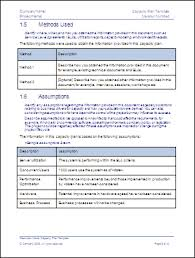 business plan format in word plan template word daway dabrowa co