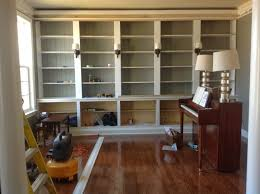 bookcases with doors on bottom bobsrugby com