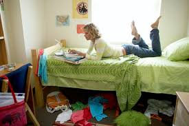 What Classifies A Bedroom A List Of Fire Hazards In Dorm Rooms Education Seattle Pi
